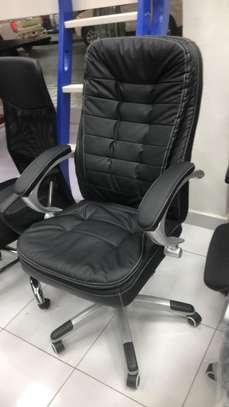 Chaises visiteur image 2