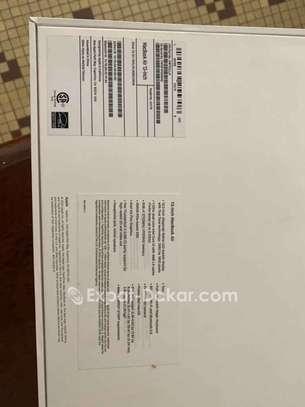Macbook Pro 2020 13 pouces 256gb image 4
