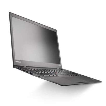 Lenovo X1 icore 5 image 1