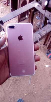 Iphone 7plus image 1