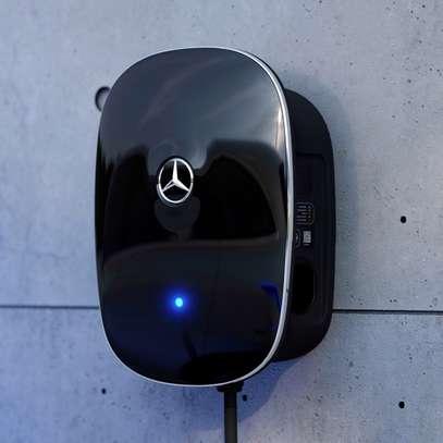 CHARGEUR HYBRIDE BMW MERCEDES AUDI PORSCHE image 1