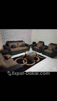 Salon angle image 5