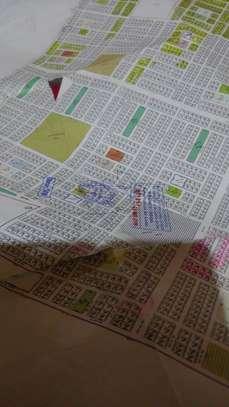 OUMAYA BUSINESS image 3