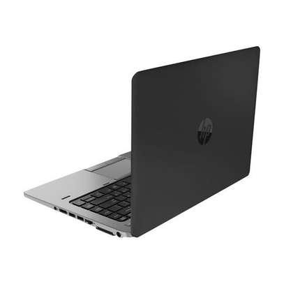 Computer image 4