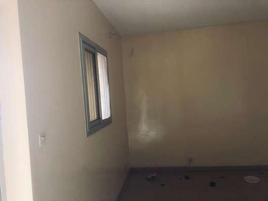 Appartement à louer image 1