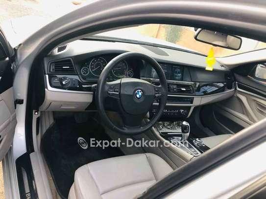 BMW I8 2012 image 6