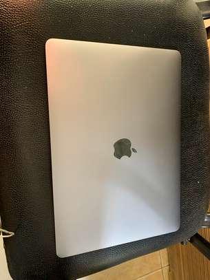 MacBook Pro Tachibar core i5 /2020 image 7