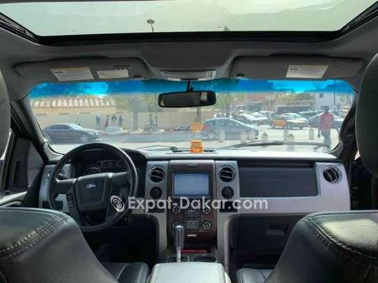 Ford C F150 2013 image 5