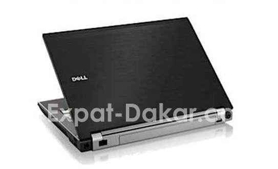 Dell  Latitude  2.40 duo image 2