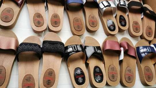 Sandales Orthopédiques image 3