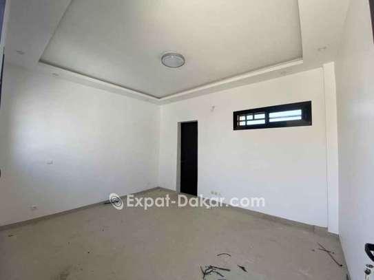 Grande chambre avec Sdb image 1