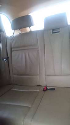 BMW X5 à vendre, excellent état image 2