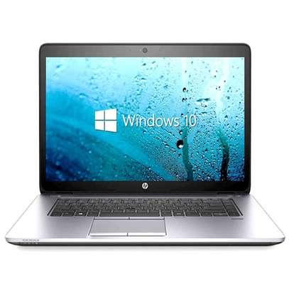 HP 850 G3 corei5 image 1