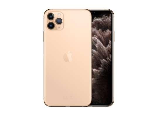 Iphone 11promax 256 image 2
