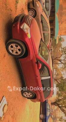 Suzuki Altea XL 2007 image 1