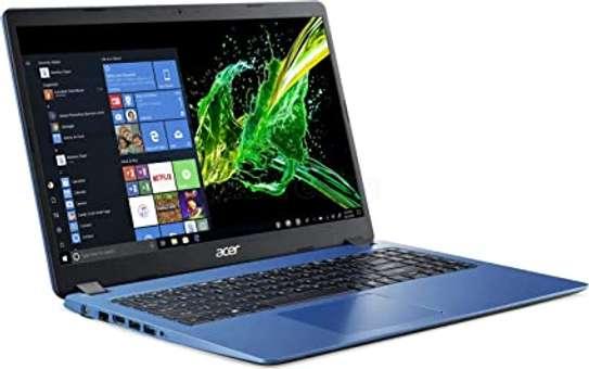 Acer Aspire 3 cor i3 Disk 512ssd ram 8g 10 eme Génération image 3