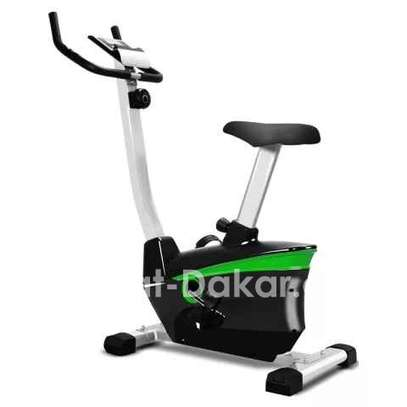 Vélo Sport image 2