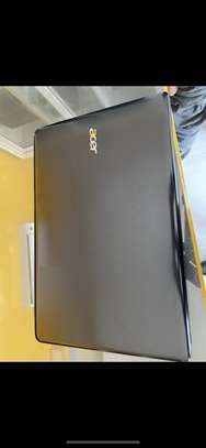 Ace i3 500gb ram4gb image 2