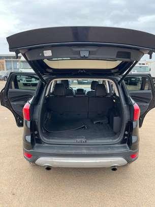 Ford escape image 5