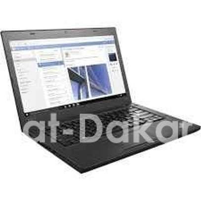 ThinkPad image 2