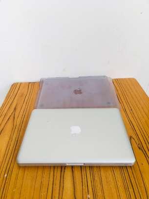 MacBook Pro core i7 image 4