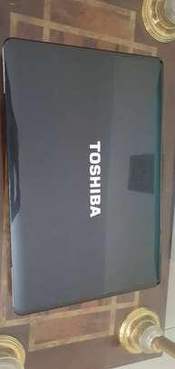 Toshiba en bon état image 2