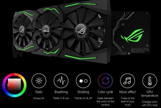 Msi Arsenal Gaming haute performance image 5