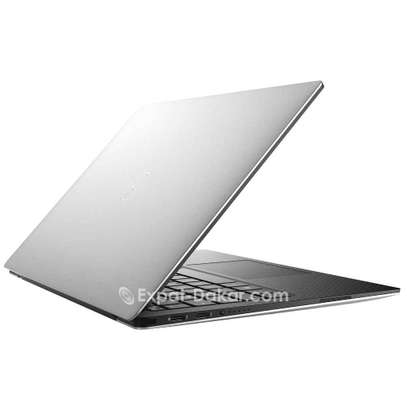 Dell xps 13 image 2