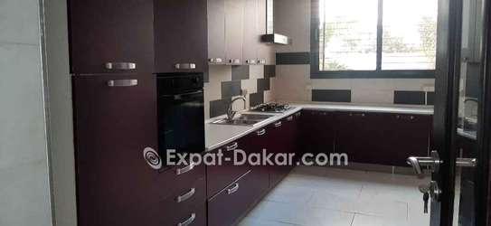 Appartement à louer à Mermoz Sacré-Coeur image 1