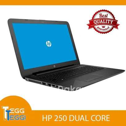 HP 250 dual core image 2