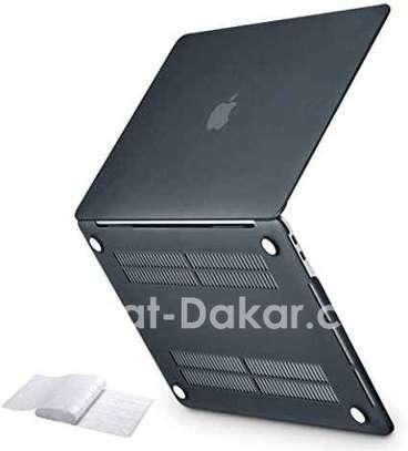 MacBook Pro 16 pouce 2020 et accessoires image 3