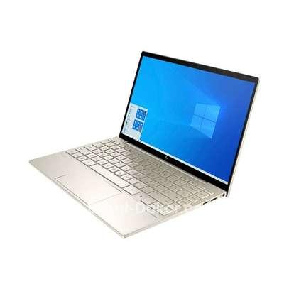 Laptop HP Envy 13-ba1028TU image 3