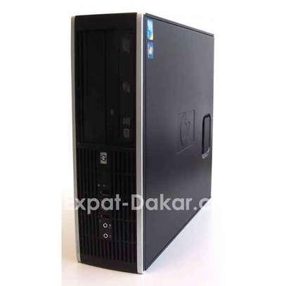 HP image 1