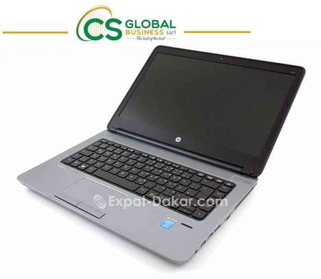 HP PROBOOK 750 G1 image 1