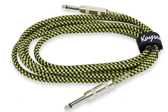 Câble Jack 6m image 4