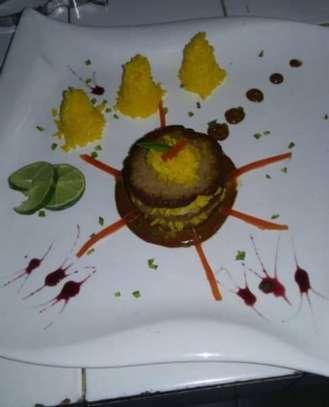 D.E.S Délice Et Santé ( cabinet de cuisiniers diététiques) image 8