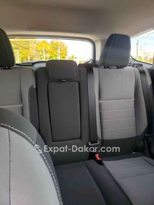 Ford Escape 2015 image 3