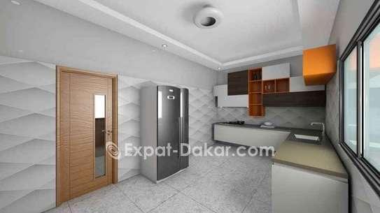 Appartement à vendre à Plateau image 2