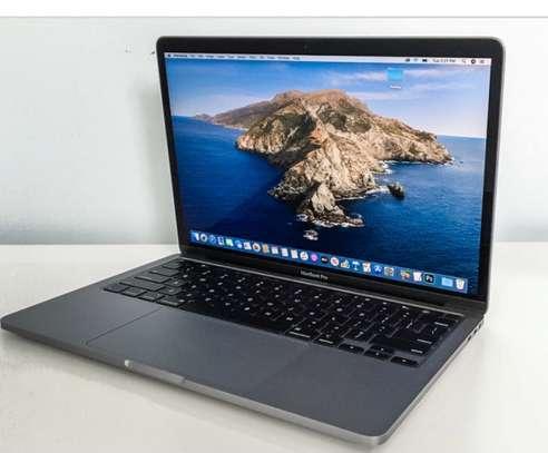 MacBook Pro dual core ram 4g disc 100g image 3