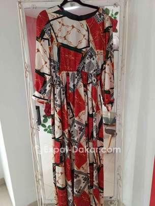 Robes de marque image 4