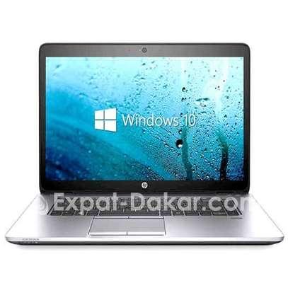 HP Elitebook 850 G3 i5 -6th gen image 5