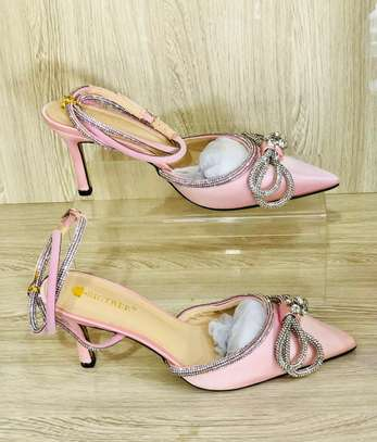 Chaussures femmes image 2