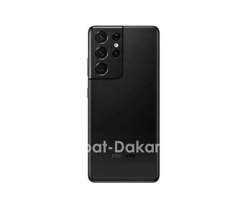 Samsung Galaxy S21 Ultra image 3