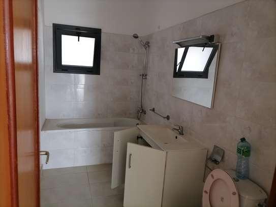 Appartement à louer en face de la VDN image 2