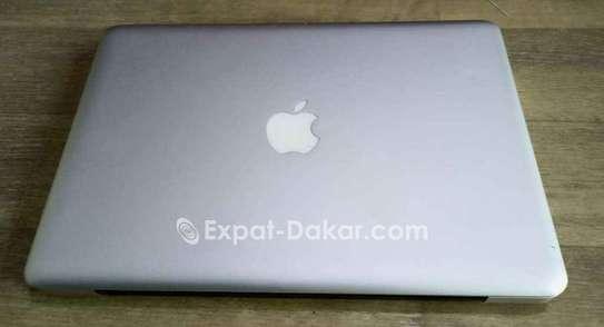 Macbook Pro I7 image 4