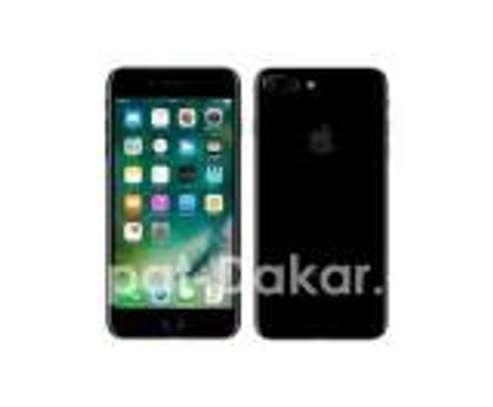 Iphone 7 Plus 32go image 1