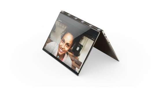 Lenovo yoga 920 i7 image 1