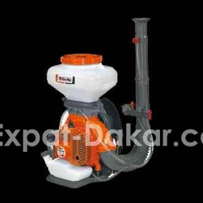 Pulvérisateur 20  litres image 1