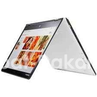 Lenovo i7 tactil image 1