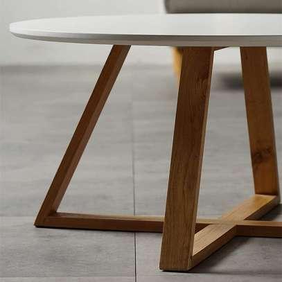 Table base image 2